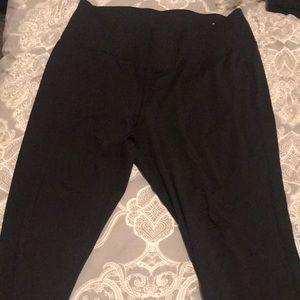 3 Pair Livi Active Pants 18/20